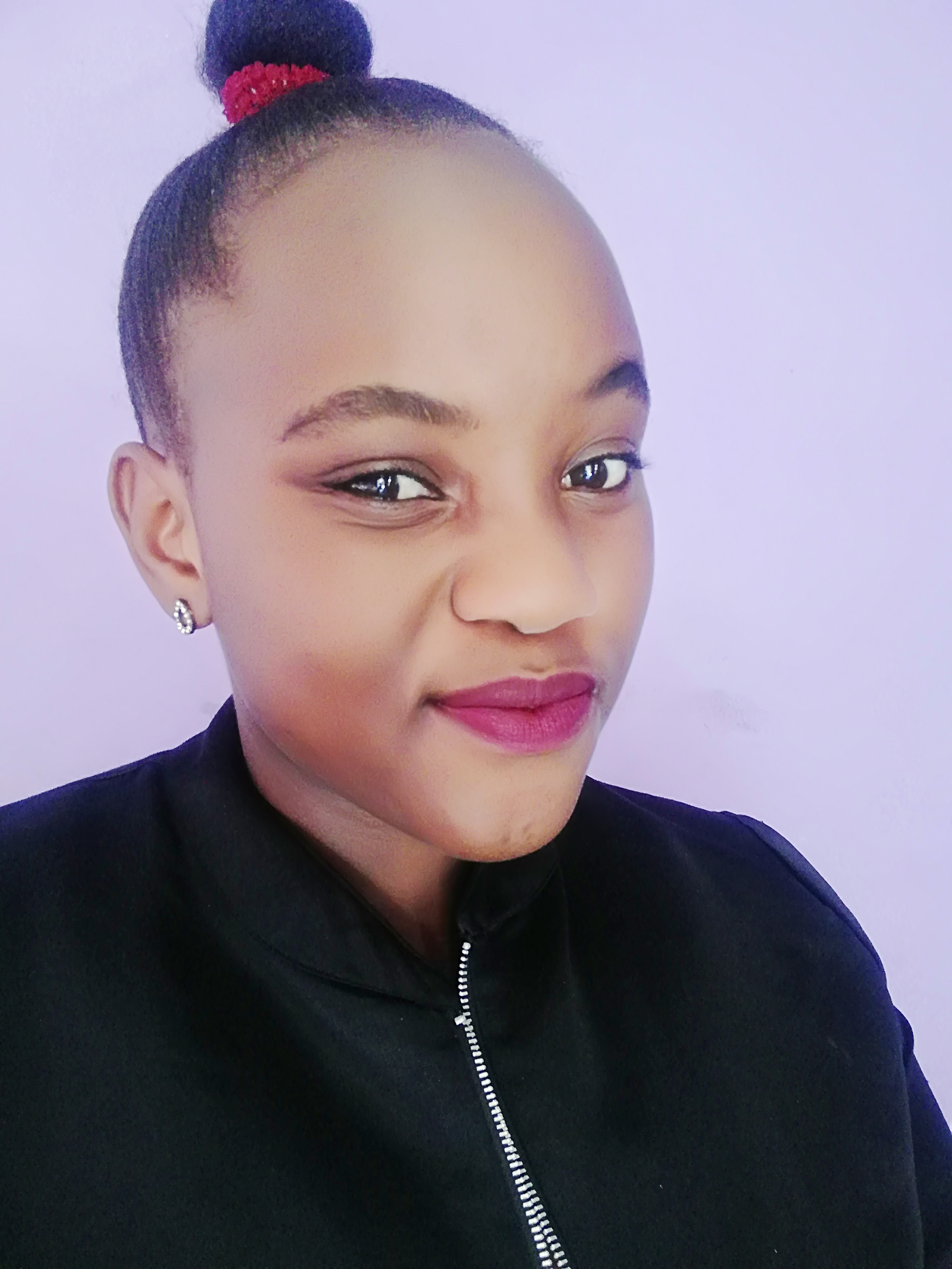 Phumelele Gumede Profile Picture