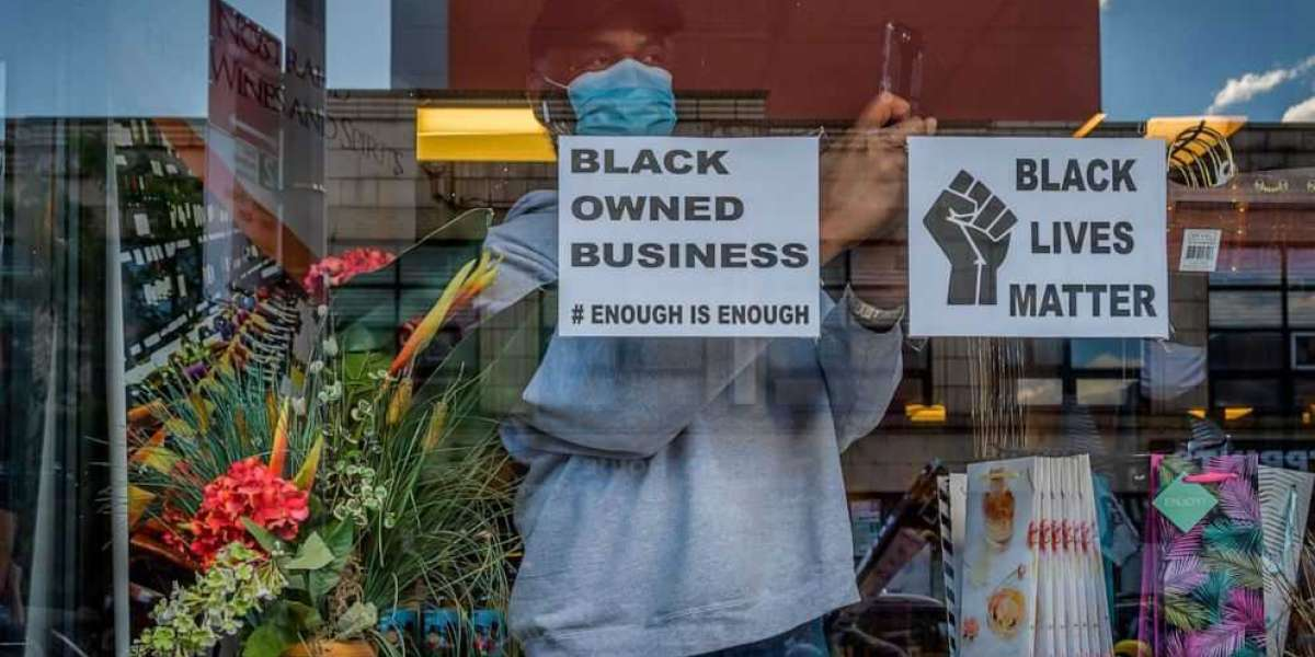 Top Businesses That You Think Are Black Owned But Are Not – Do Not Be Fooled!!!