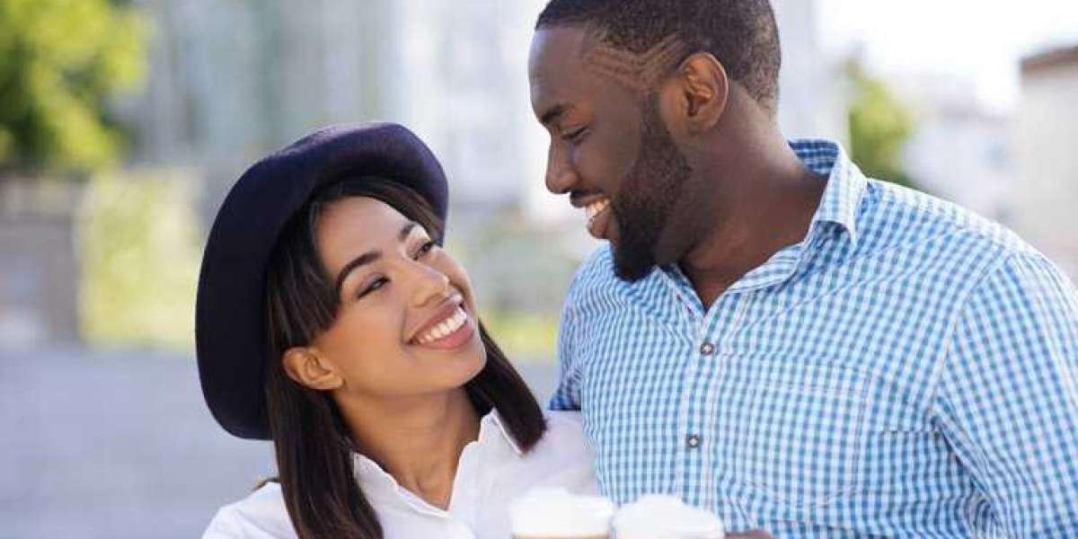 Why Soulmates Exist And Falling In Love Is Predestined
