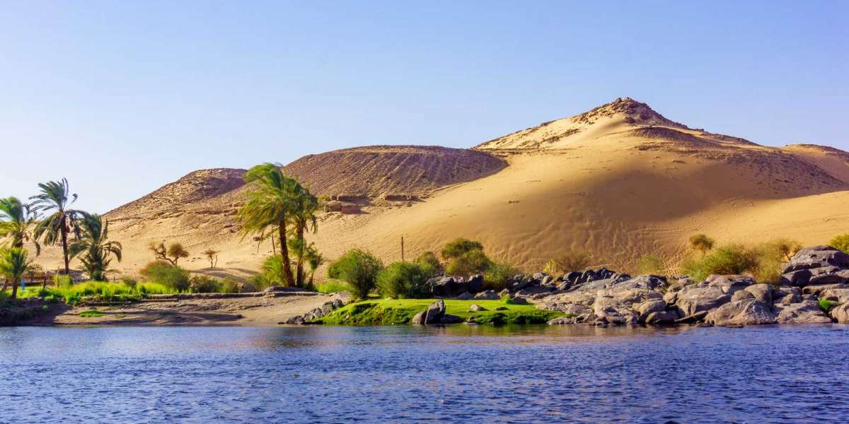 Kemet K MT Nile Valley Civilization Was Ancient Before Europe Was Born